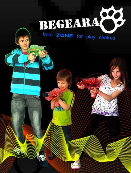 Group-Begeara-Poster-tiny-J